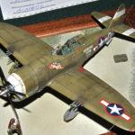 P-47, 1/72