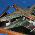 F-111F, Hobby Boss, 1/48