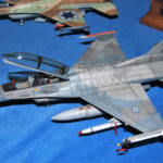 F-16, 1/48