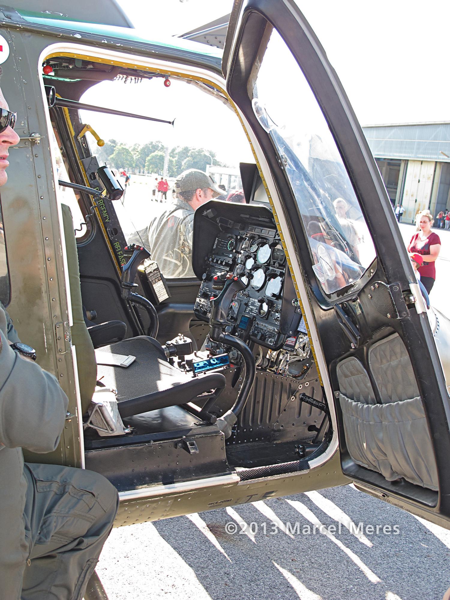 Bell Oh 58 Kiowa Helicopter Details Pt I Model Talking