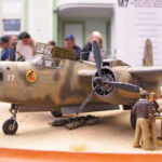 Douglas A-20 Havoc 1/48