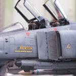 MDD F-4G 1/48