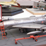 Su-7 1/48