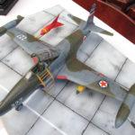 Lockheed TV-2