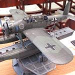 Arado Ar-196 A3 1/32