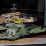 Bell UH-1D 1/48