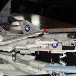 F-8 Crusader 1/48