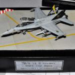 F/A-18D 1/144