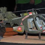 OH-6 Loach 1/32