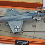 TF-104G Starfighter 1/48
