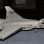RA-5C Vigilante 1/48