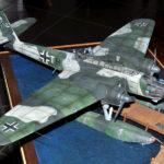 Heinkel He 115 1/48