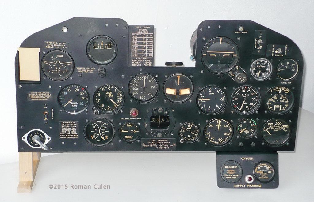 P-47_6