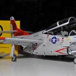 T-2 Buckeye, 1/32