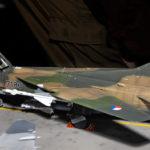 MiG-23, 1/48
