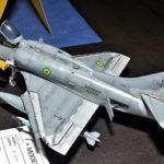 A-4M Skyhawk, 1/48