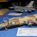 Yak-38M, 1/48