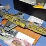 F-104G Starfighter, 1/32