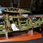 PBY Catalina, 1/32