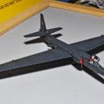 Lockheed U-2, 1/144