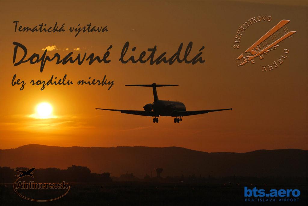 Dopravne-lietadla-m_1500
