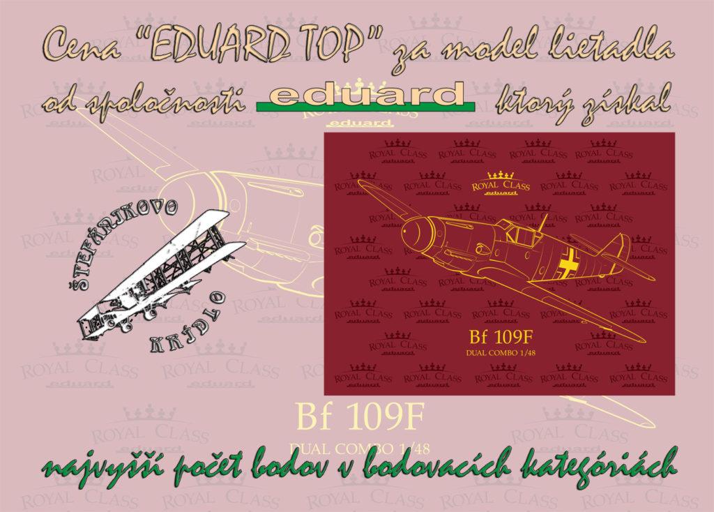 EDUARD-TOP-m_1400
