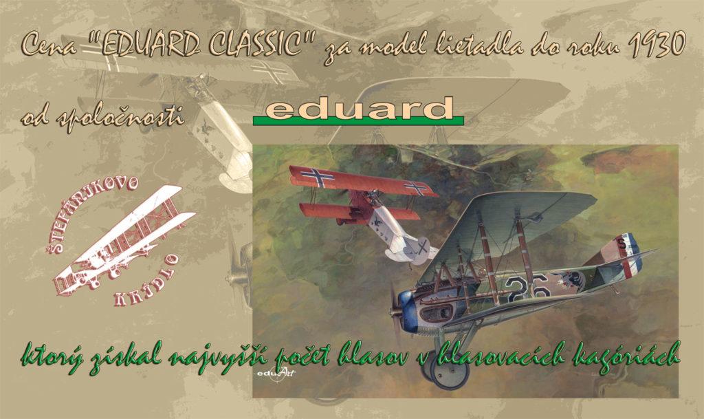 EDUARD-class-m_1400