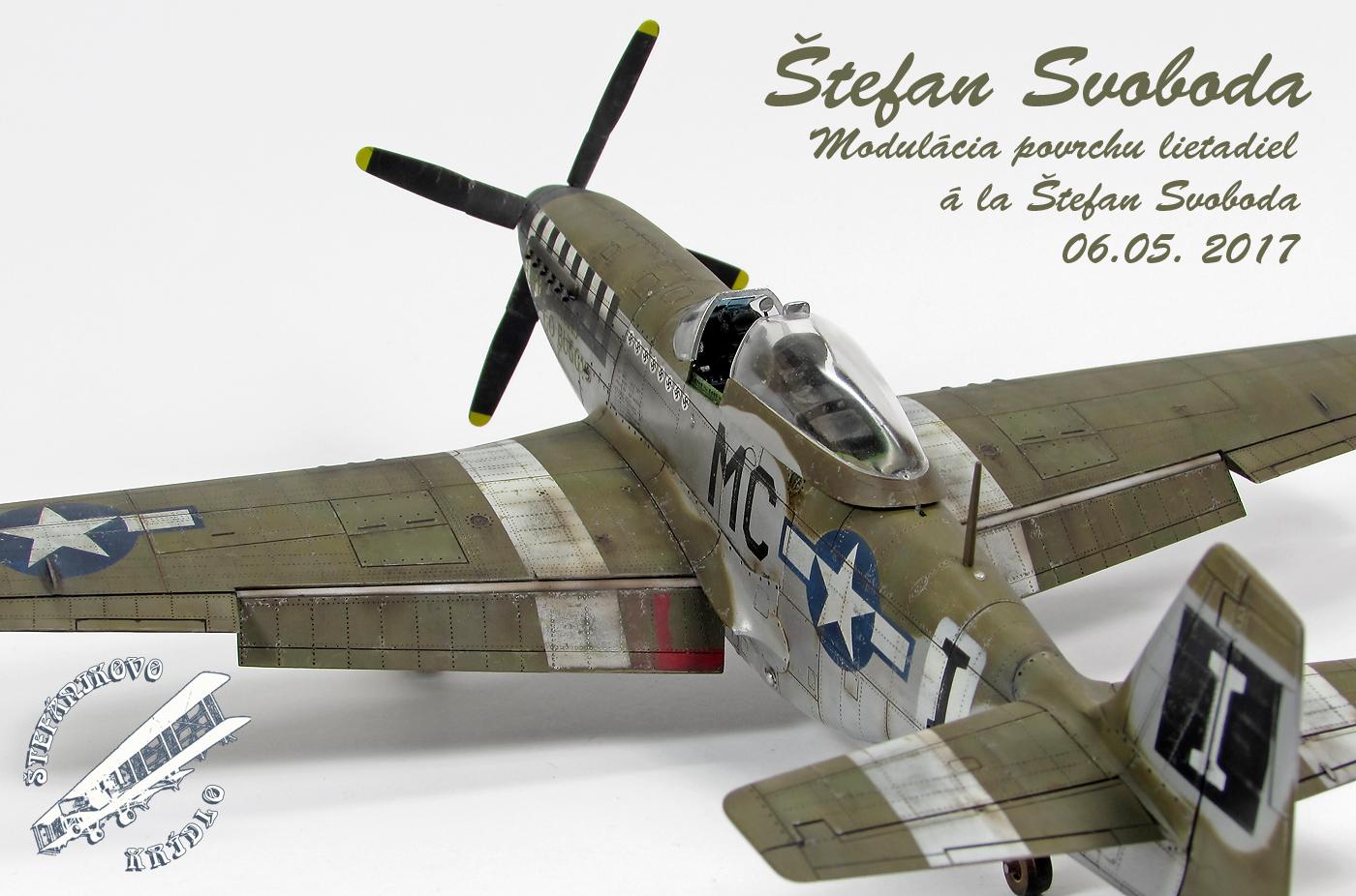 Modulacia-povrchu-lietadiel m