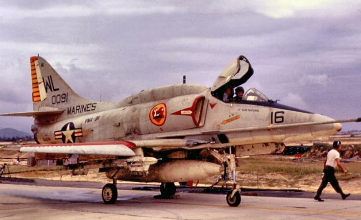 A-4_150091